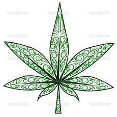 marijuana art drawings gangster design images