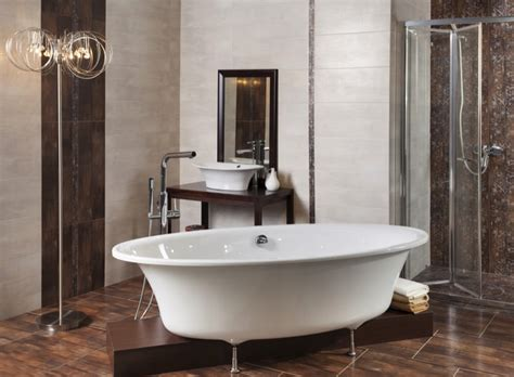 fabulous 49 relaxing bathroom design and cool ideas on 49 relaxing bathroom design and cool bathroom ideas