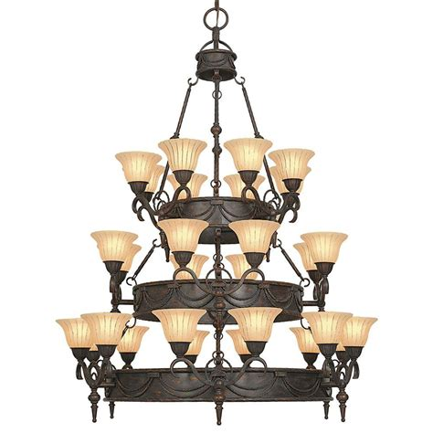 bronze home decor yosemite home decor isabella collection 28 light earthen
