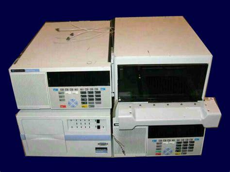 perkin elmer diode array detector 235c perkin elmer diode array detector 235c 28 images perkin elmer 200 series diode array