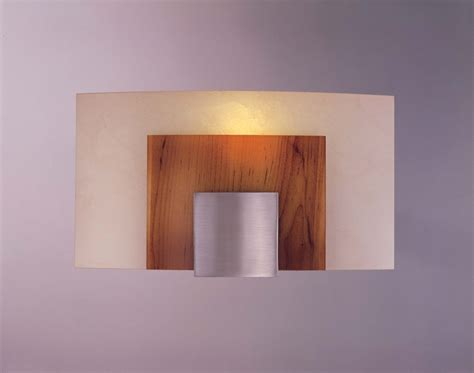 candle wall sconces for living room amazing contemporary candle wall sconces for bathroom