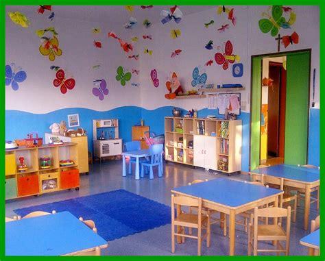 mercatino alimentare volantino aule scuola dell infanzia villarazzo