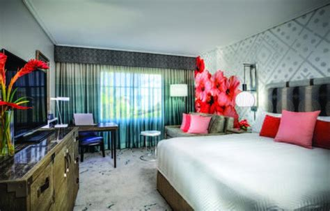 weekly rooms in orlando loews royal pacific resort universal orlando loews royal pacific resort orlando hotels