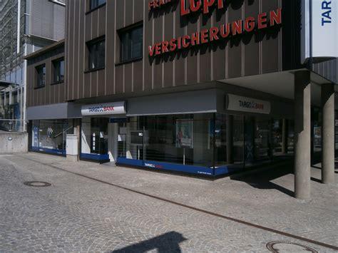 santander bank pforzheim targobank in pforzheim branchenbuch deutschland