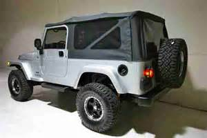 find used 2006 jeep wrangler unlimited lj lifted