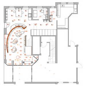 Kitchen Layout And Design Overweg Apotheke Iserlohn Apothekendesign Zeichnungen
