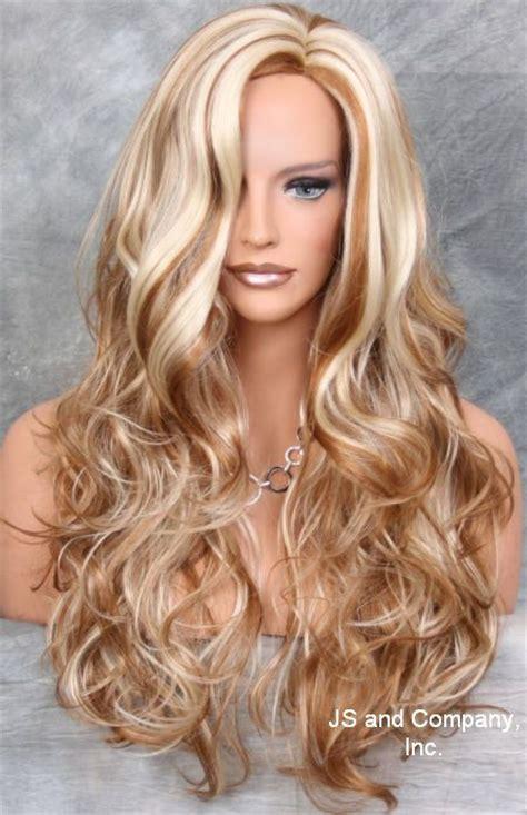 platnum blond strate long 613 onley photos 25 best ideas about long wavy layers on pinterest wavy