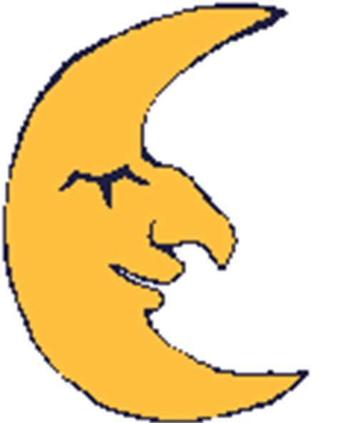 imagenes gif kitty luna im 225 genes animadas gifs y animaciones 161 100 gratis