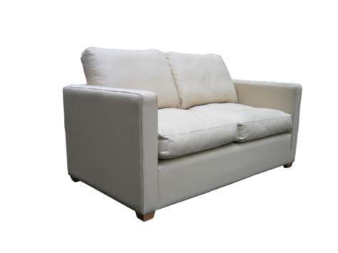 Handmade Sofa Company - fleming range the handmade sofa company handmade sofas