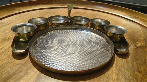 10 Must Home Accessories by Top 10 Must Haves Home Accessories For Your India Inspired