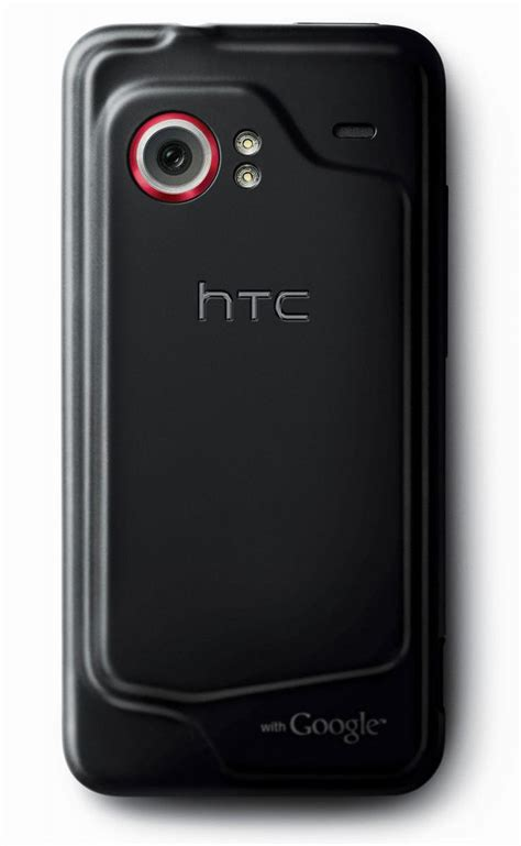 android themes for htc incredible s htc confirms android 2 3 gingerbread coming to droid