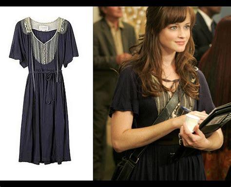 Gilmore Wardrobe by 220 Ber 1 000 Ideen Zu Rory Gilmore Style Auf