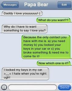 Memes For Iphone Texts - 1000 images about funny texts on pinterest