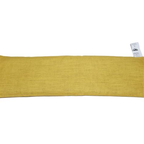 cuscino della salute cuscino di grano e farro il cuscino della salute