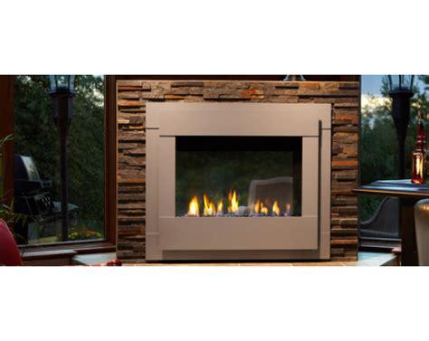 Twilight Modern Fireplace by Twilight Modern Gas Fireplace Modlar