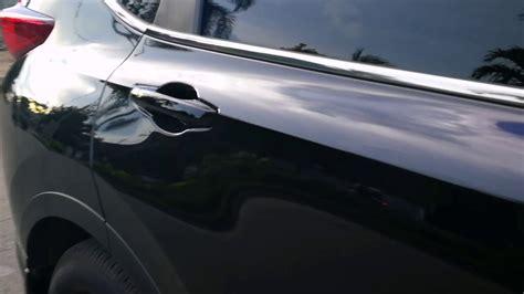 Sarung Jok Seatwear Honda Crv 1 sarung jok crv 2018 kulit mobil honda all new crv turbo