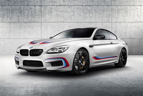 m6 bmw horsepower 600 horsepower bmw m6 competition package debuts at 2015