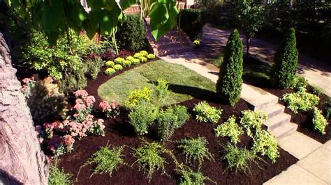 diy landscaping ideas for front yard front yard landscaping ideas diy