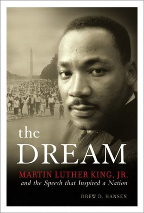 picture book of martin luther king jr the martin luther king jr and the speech that