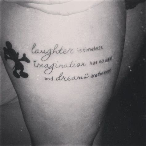 tattoo fixers disney quote 1000 images about piercings and tattoos on pinterest