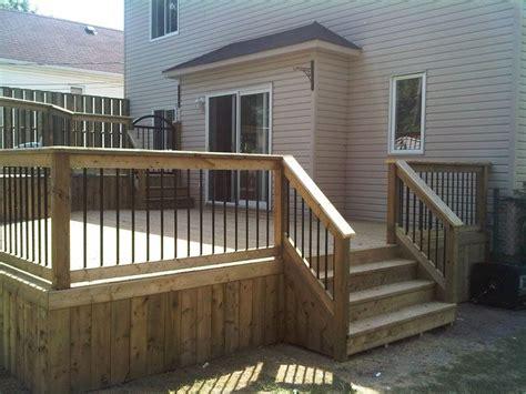 comment faire une terrasse en composite 3406 comment faire une terrasse en composite 17 best ideas