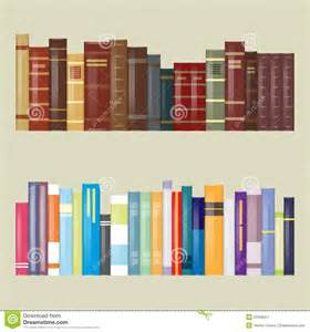 web based 3d home design flat filtered design books royalty free stock photography