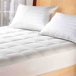 size mattress cover home furniture design