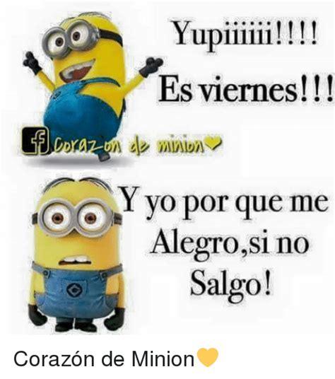 y yo por qu no what is wrong with me bilingual edition edition books do upiiiiii es viernes y yo por que me alegrosi no