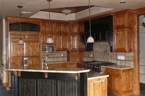 alder wood cabinets alder wood cabinets modern kitchen cabinets alder wood
