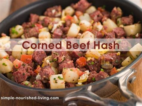 corned beef and cabbage recipe alton brown food network 14 best images about weight watchers st patrick s day