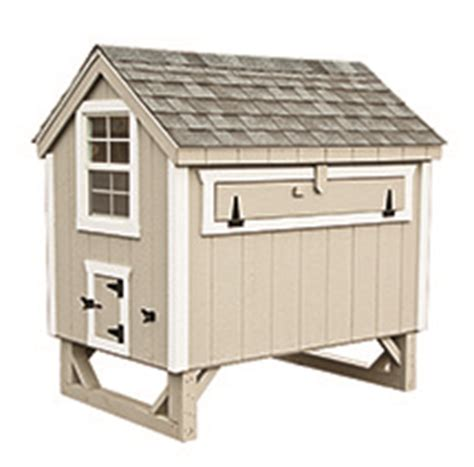 buy duck house duck houses duck coops