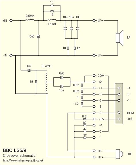 1 ohm subwoofer wiring diagram wiring diagrams wiring