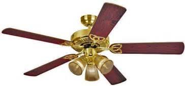 primary color ceiling fan vintage ceiling fan antique ceiling fan best