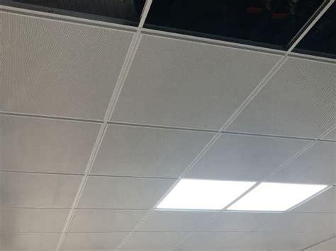 sistema radiante a soffitto sistema radiante a soffitto ispezionabile