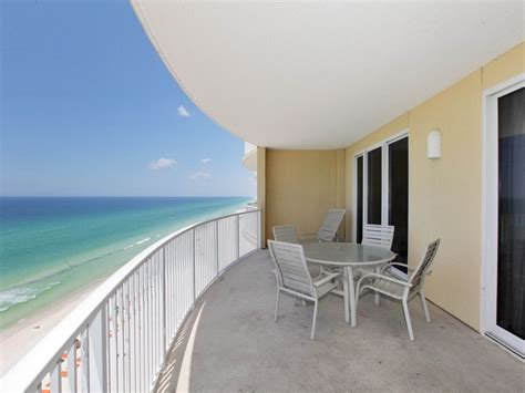 4 bedroom condo panama city beach fall sale gulf front master family vrbo