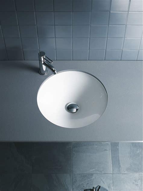 bidet waschbecken duravit architec wcs bidets urinale waschtische duravit