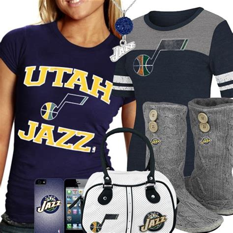 of utah fan store utah jazz fan gear utah jazz fashion style fan