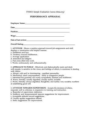 printable sample letter  explanation  misdemeanor