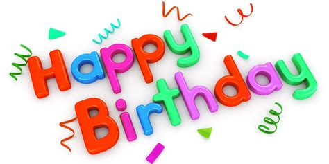 happy birthday text design for facebook happy birthday cool font facebook www imgkid com the