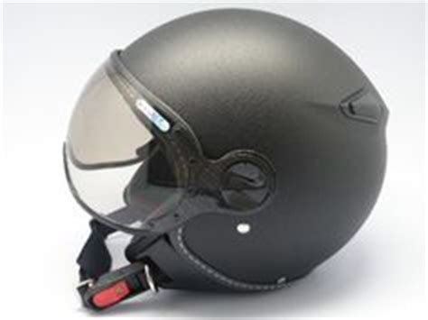 Platinum Helm Bogo Lubro 8 helm kulit klasik model pilot mantap gan lek ono