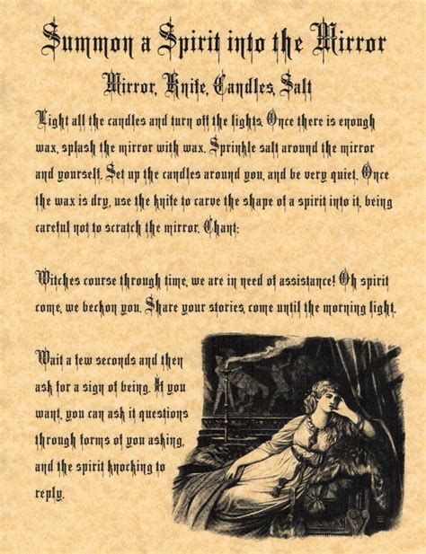 Into The Spell 93 best images about magick spells chants blessings on