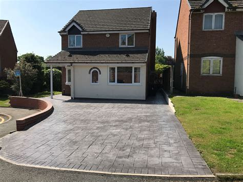 home driveway design ideas driveway ideas for your home complete driveway designs