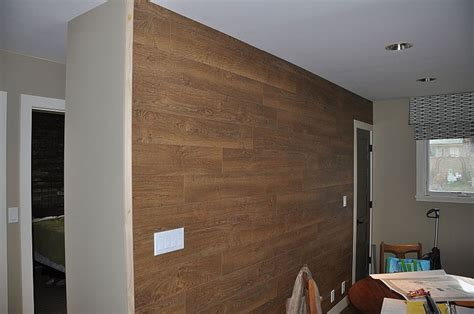 laminate flooring wall   ojays   wall