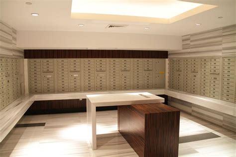 Apartment Mailboxes Melbourne Mail Room Miami Condominium Search Mail Room