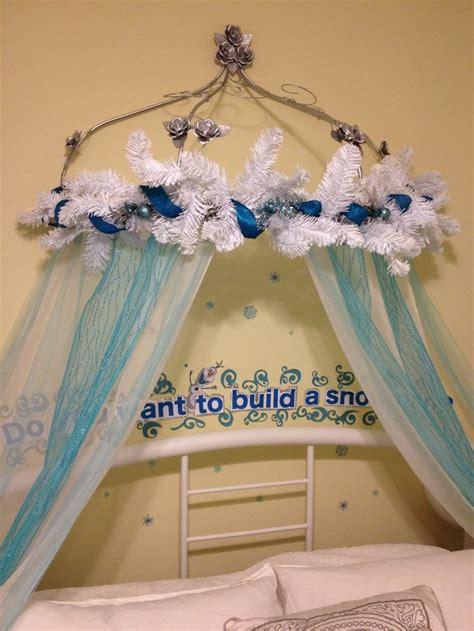 disney frozen bedroom images froz on home design diy frozen decoration ideas backsplash