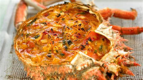 piatti tipici della cucina spagnola ecco i migliori piatti tipici della gastronomia