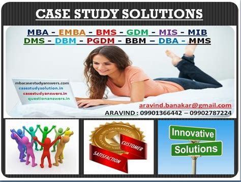 Study Solutuns Free Mba by Study Solution Of Mba
