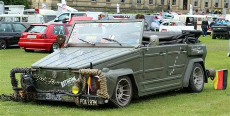 volkswagen thing in water 47 best images about vw kubel 181 on pinterest awesome