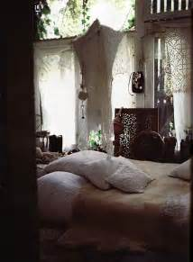 thatbohemiangirl my bohemian home bedrooms and guest rooms