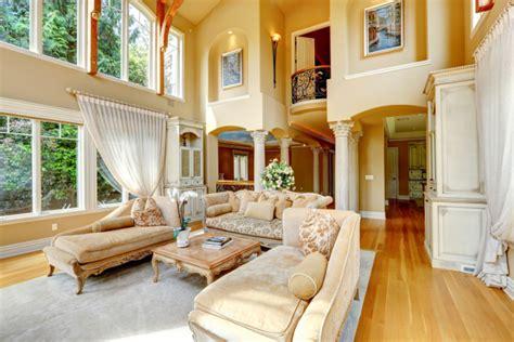 room design builder 10 living room design ideas for your custom home